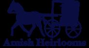 Amish-Heirlooms-Furniture