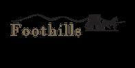 Foothills-Amish-Furniture