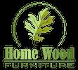 Homewood-Furniture