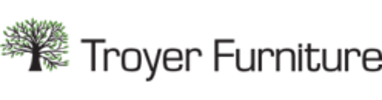 Troyer-Furniture