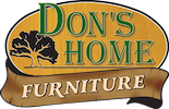 dons-home-furniture